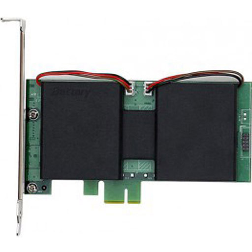Areca Flash Base Module With Battery for ARC-1883 (to 8GB Cache)