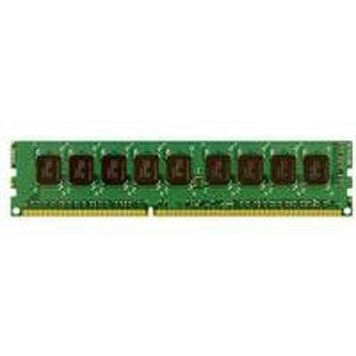 Areca 4GB 240pin DDR3-1600 SDRAM ECC