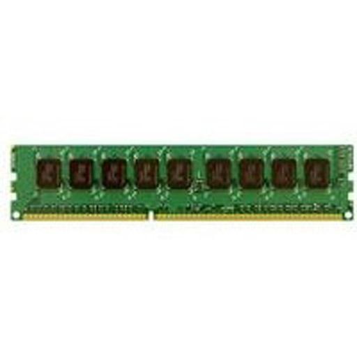 Areca 8GB 240pin DDR3-1600 SDRAM ECC