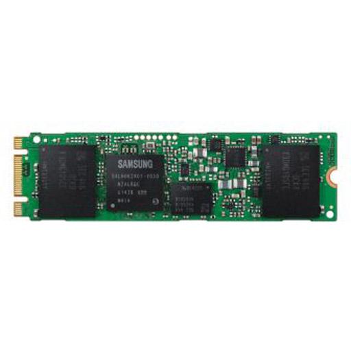 Samsung 850 EVO SSD 250GB 2280 M.2 SATA