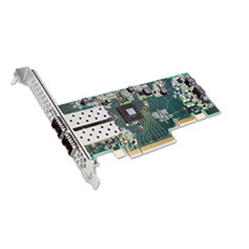 Flareon Ultra Dual-Port 10GbE PCIe 3.1 x8 SFP/SFP+