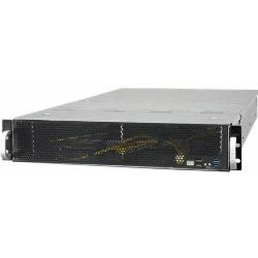 ASUS ESC4000 G4 2x LGA 3647