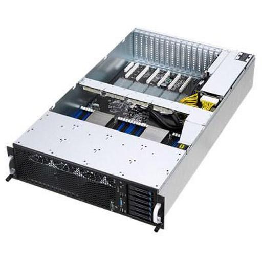 ESC8000 G3
