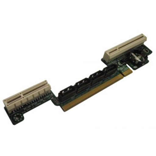 ASUS Riser Card RE16R-R12B-PIKE