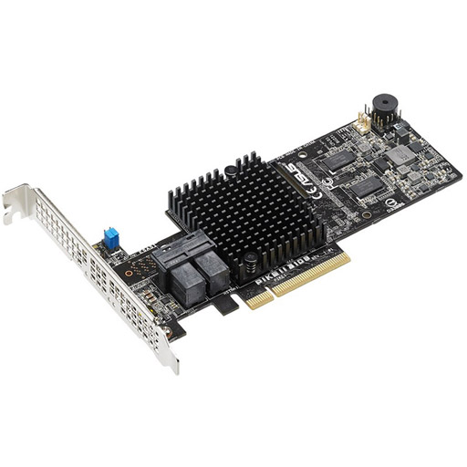 ASUS CacheVault for PIKEII 3108-8i/2G