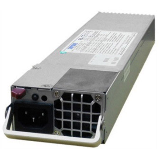 ASUS 1620W RPSU 80+ Platinum